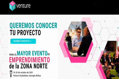 B – Venture