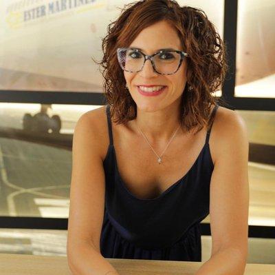 Ester Martínez