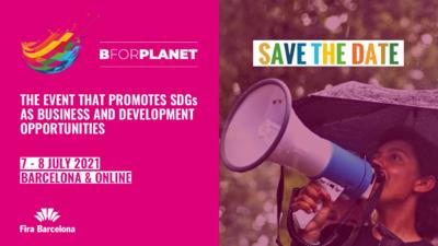 BforPlanet: La plataforma para la sostenibilidad