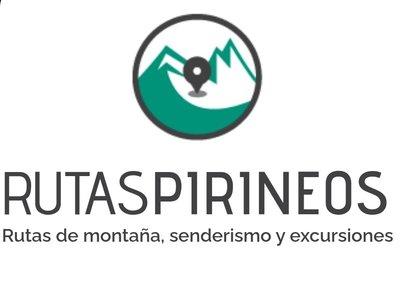 RUTAS PIRINEOS, Rutas de montaña, senderismo, excursiones y tracks GPS