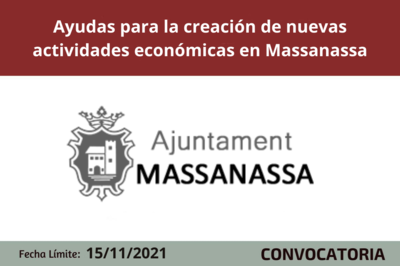 Massanassa