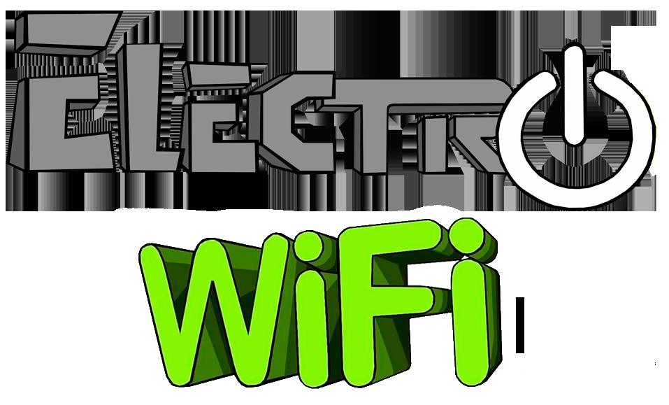 ElectroWifi