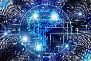 Webinar: Gestión de la Propiedad Industrial en proyectos de TIC
