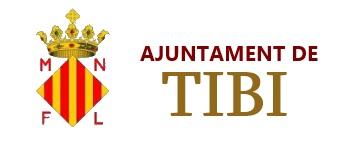 Tibi lanza las Jornadas empresariales para negocios locales