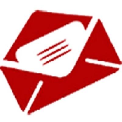 MailsDaddy Software Pvt. Ltd.