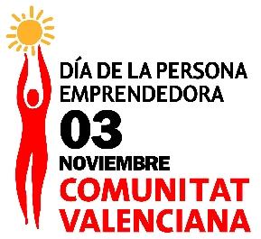 Dossier de Prensa DPECV 2011 #