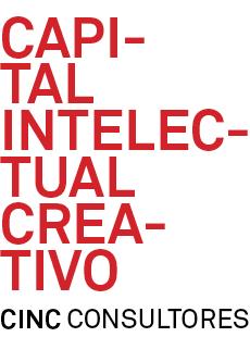 CAPITAL INTELECTUAL CREATIVO (CINC Consultores)