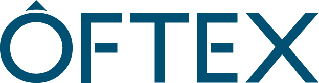OFTEX logo