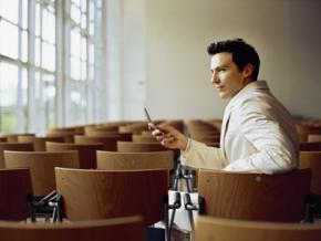 Análisis de las áreas clave de la empresa: Business Model Canvas