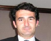 Capital-Riesgo Sectores Tecnológicos-CLAVE MAYOR