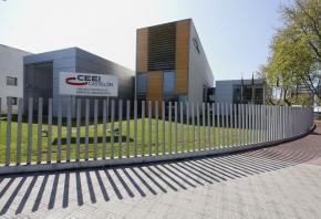 Presupuesto 2020 CEEI Castellón