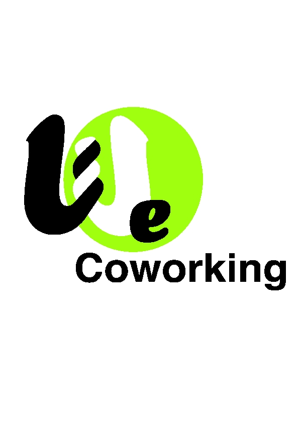 WECOWORKING
