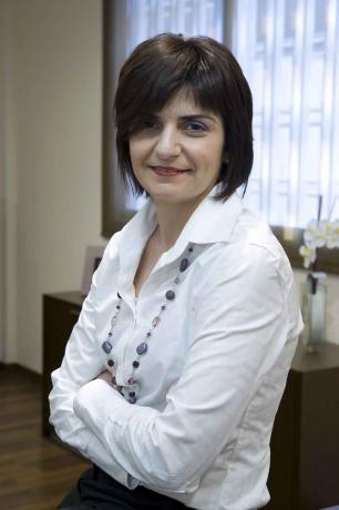 Raquel Mas Puig