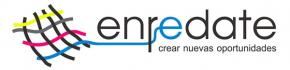 programa Enrédate Ontinyent 2013