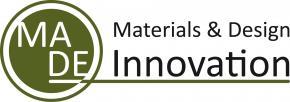 Materials & Design Innovation