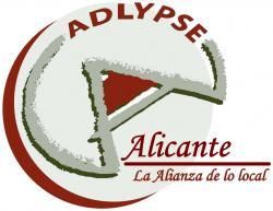 ADLYPSE ALICANTE