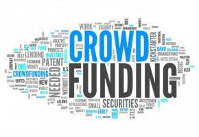 Crowdfunding and banks