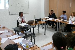 workshop CIC-26