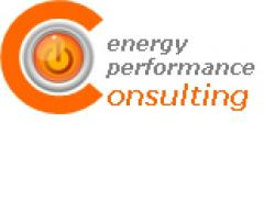 Energy Performance Consulting