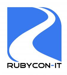 Rubycon Information Technologies