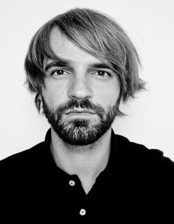Maxime Dodinet