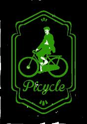 Picycle C.B.
