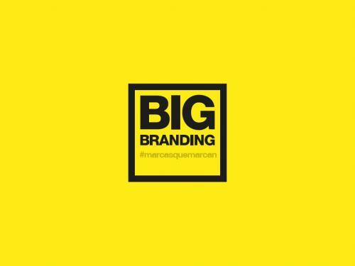 Cómo Construir marcas que marcan
