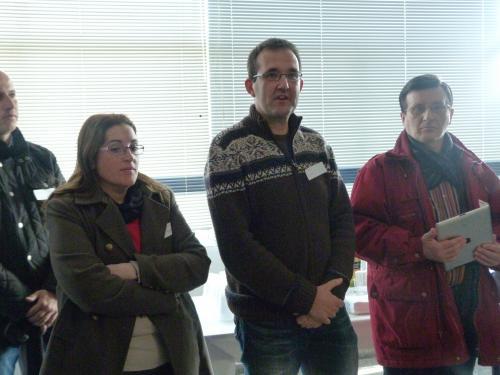 II Desayuno Cuéntalo y Comparte en CEEI Valencia (13)