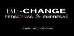 Be-Change Consultoría