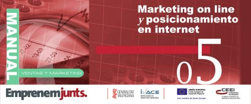 Marketing Online y Posicionamiento en Internet (5)