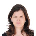 Marian Montesinos CV
