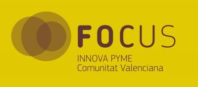 Dossier de Prensa Focus Innova Pyme 2015