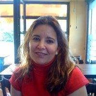 Pilar Aguado