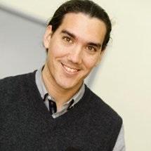 Gerardo Salvador Comino