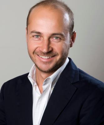 Raul Aznar Gonzalez