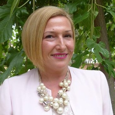 Ofelia Santiago López