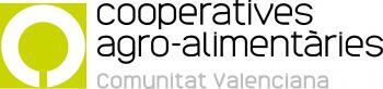 Cooperatives Agro-alimentàries de la Comunitat Valenciana