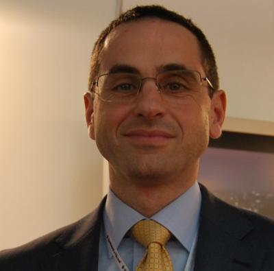 Francisco J. Vea