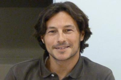 Ignacio Miranda Barceló