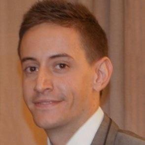 Josep Calaforra Guzman