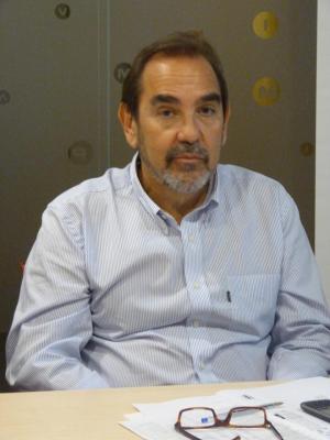 Juan Valea López