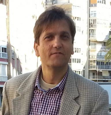 Alfons Domínguez Gento