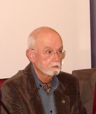 Joan Martorell