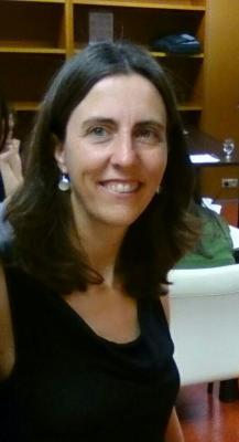 Celsa Monrós