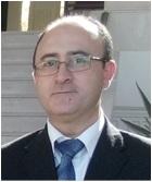 Slim Jamoussi