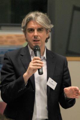 Felipe Carrasco
