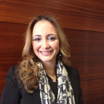 Mª Alejandra Ramírez Cuenca