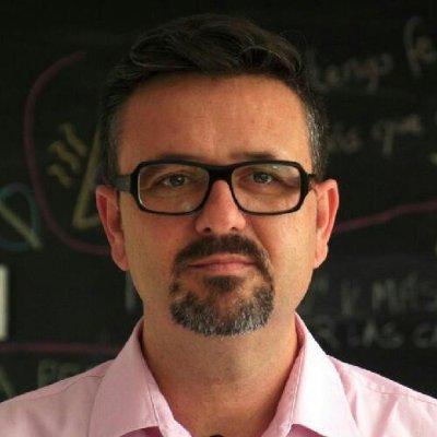 Jose Redondo Sanchez