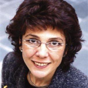 María A. Sánchez García