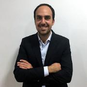 Alejandro Sanchís Benlloch